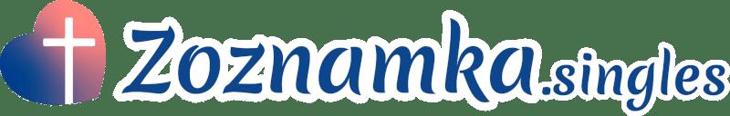 Zoznamka agentúra Cyrano EP 2 sub Español